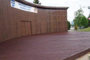 amfiteater1