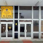 KSC Juzan