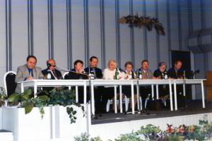 Parlament seniorov 1998