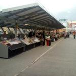 trhovisko